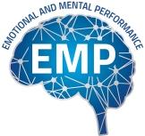 EMP Logo FINAL